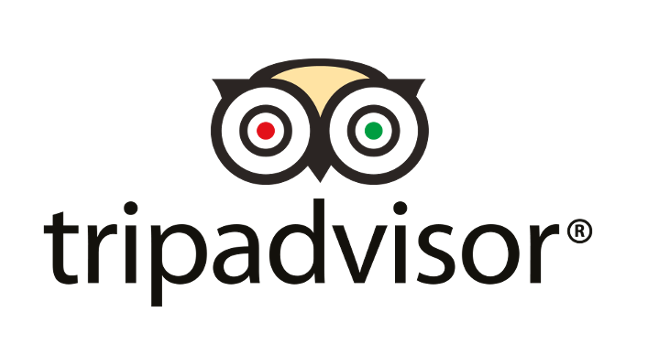 TripAdvisor – Embrace It, Respect It and Learn From It ……