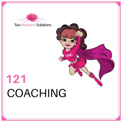 121 Coaching