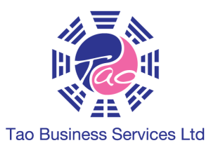 Tao-Busines-Services-Ltd_Logo-for-web-use_transparent-background