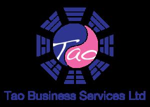 Tao-Busines-Services-Ltd_Logo-for-web-use_transparent-background