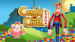 Fed Up With Candy Crush Requests? Block 'Em!